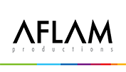 aflamproduction