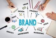 ما هي العلامة التجارية وكيف يُمكن بناؤها؟