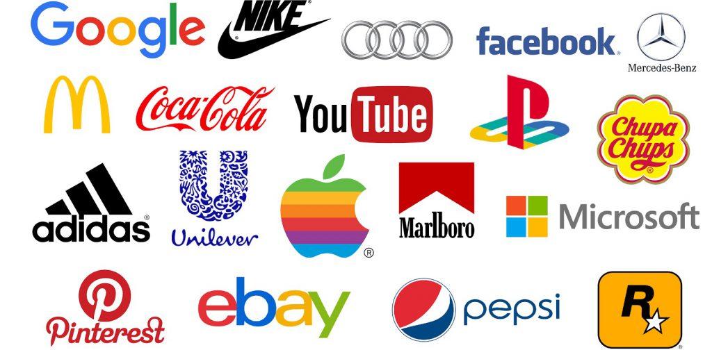كيف تبني علامتك التجارية ؟