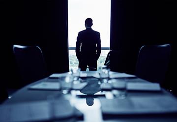 القيادة الناجحة – كيف تُصبح قائدًا ملهمًا  يتبعك الآخرون