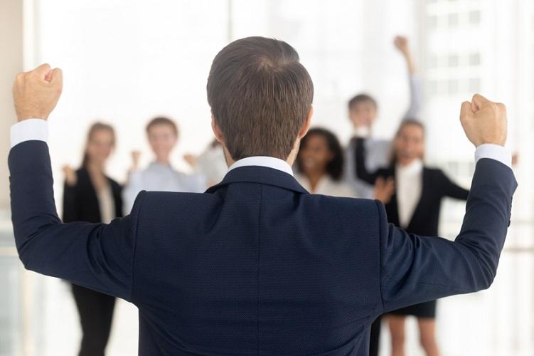 القيادة الناجحة، كيف تكون قائدًا مُلهما؟