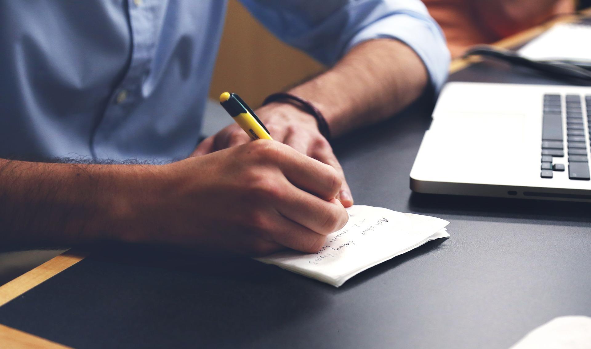 التخطيط في القيادة الناجحة